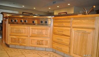 Best Cabinet Professionals in Turlock, CA | Houzz