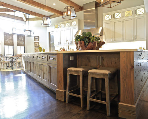 Kitchen Cabinets Ideas pecky cypress kitchen cabinets : Pecky Cypress Cabinets Ideas, Pictures, Remodel and Decor