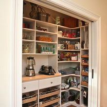 art-craft-sewing cubby