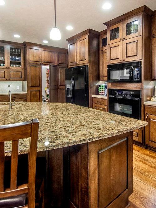 omaha kitchen design ideas renovations photos