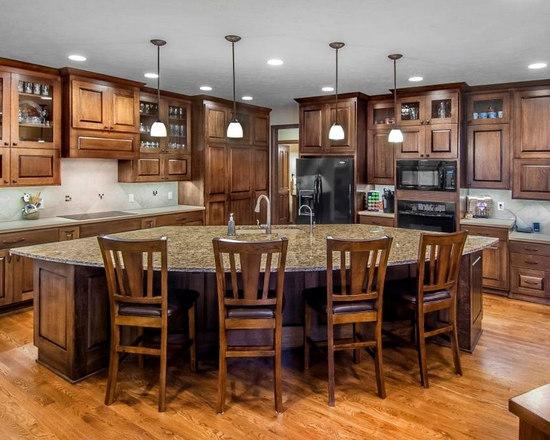 25+ best kitchen ideas & remodeling photos | houzz