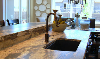 Delightful Kitchen Granite Countertops South Jersey Granite Houston Tx