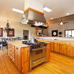 Broadshield Custom Homes And Contractors Boerne Tx Us