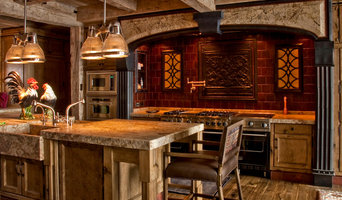 Kitchen Cabinets Yakima Wa best architects and building designers in yakima, wa | houzz