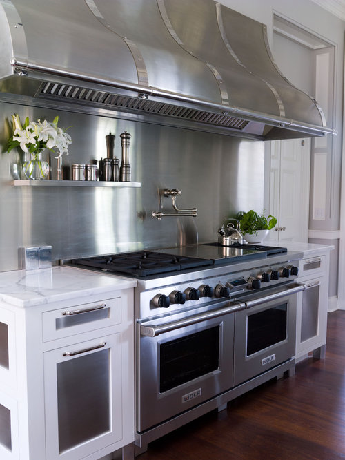 Are The 48 Gas Ranges Worth It Viking Wolf Etc