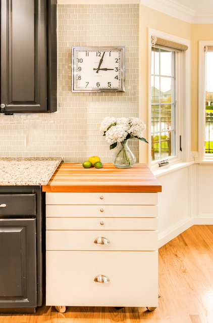 decor kitchen decorating ideas luxury decors interior design ideas