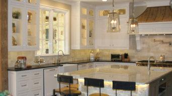 Best Cabinet Refacing In Dallas Tx Houzz