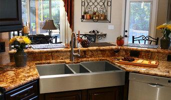 Bathroom Fixtures Orlando best kitchen and bath fixture professionals in orlando, fl | houzz