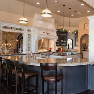 Custom Tuscan Home in Temecula Valley Wine Country