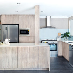 Customer Focus: Ashworth Kitchen