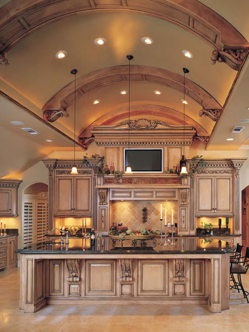 Victorian Eat In Kitchen Design Ideas Renovations