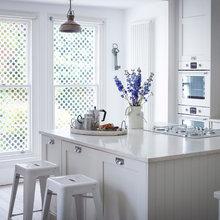 Fixa insynsskydd för dina fönster – lätt och snyggt