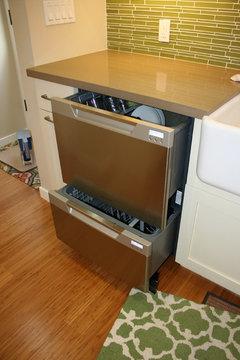 Dove metto la lavastoviglie aiuto for Lavastoviglie incasso misure