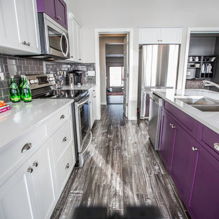 Cypress Show Home