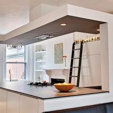 retomb e de plafond un dossier d 39 id es par manon demers. Black Bedroom Furniture Sets. Home Design Ideas