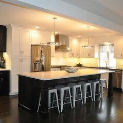 Design remodel lisle il us 60532 for Kitchen and bath design melrose park