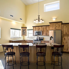 kitchens by design alexandria sd helm 220 t cabinetry alexandria sd us 57311 226
