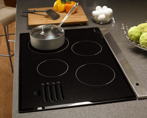 2000 rosewill 1500watt induction cooktop ric1500