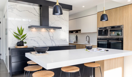 How to Get Your Range Hood Right