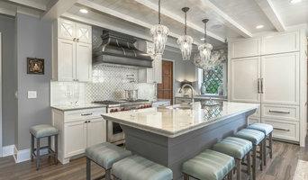 Dakota Kitchen and Bath - Kitchens