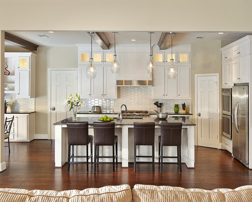 Kichler Everly Pendant Houzz