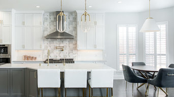 Dallas | Lakewood Heights | Kitchen