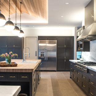 Dallas Kitchen Remodel
