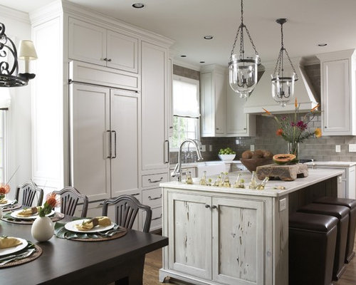www kitchen design vegetable sink houzz 1197
