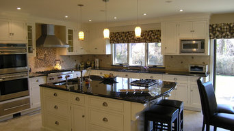 Dancoby Construction Company, Design & Build Firm