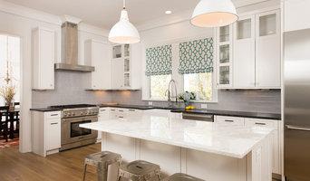Best 15 Interior Designers And Decorators In Charleston Houzz