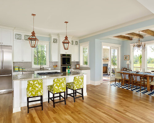 Sherwin Williams Tradewind Houzz