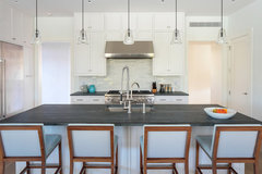 Help Matte Of Glossy White Subway Tile Kitchen Backsplash