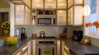 Danko Kitchen