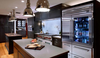 Kitchen Amp Bath Designers