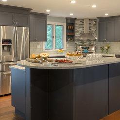 Dream Kitchens - Nashua, NH, US 03060