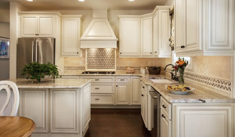 Best Interior Designers And Decorators In Marlton, NJ | Houzz