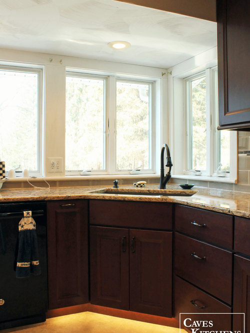 used kitchen cabinets metro detroit news wilkinskennedy com u2022 rh news wilkinskennedy com