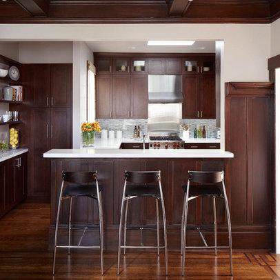 Kitchen before kitchen remodeling kitchen refacing kitchen tips