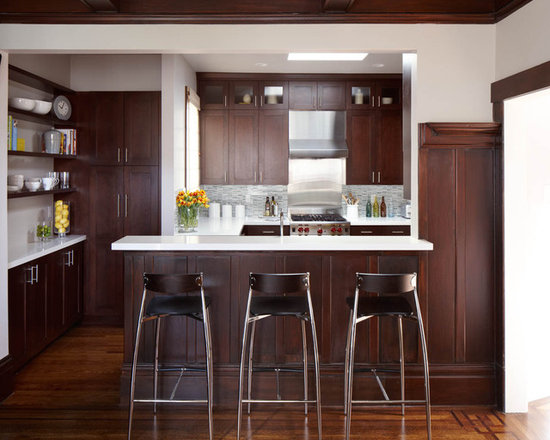 SaveEmailMatching Chairs And Bar Stools   Houzz. Should Your Bar Stools Match Your Dining Chairs. Home Design Ideas