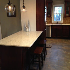 US Home Remodeling Corp BALDWIN NY US - Us home remodeling corp