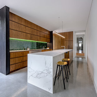 Darling Point - Renovation