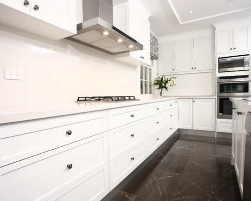 Outstanding Kitchen Designs Central Coast Photos Cool