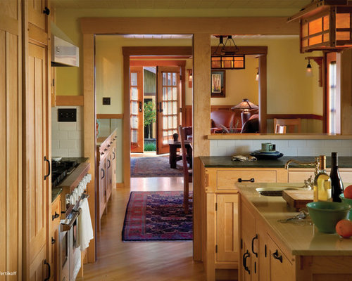 Oil Rubbed Bronze Hardware Home Design Ideas, Pictures, Remodel and Decor