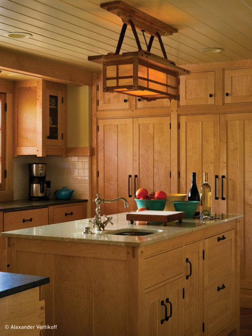 Craftsman Light Fixtures Ideas Pictures Remodel And Decor