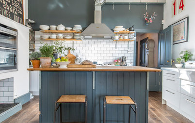 Expert Tips to Keep Your Kitchen Makeover on Budget
