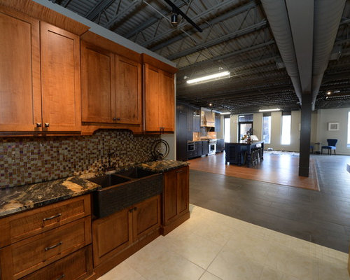 Save. Daso Custom Cabinetry Strongsville Showroom. 6 Saves | 0 Questions