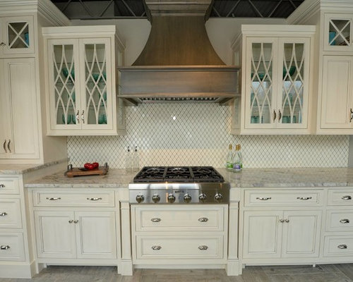 save daso custom cabinetry strongsville showroom 9 saves 0 questions