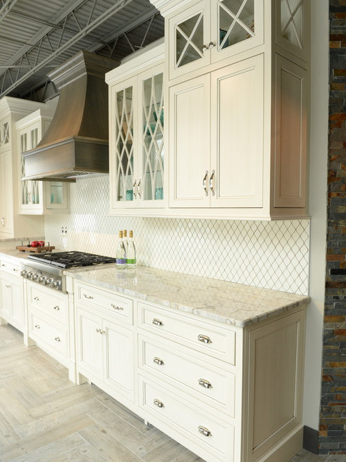 save daso custom cabinetry strongsville showroom 15 saves 1 question