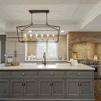 Kitchen Remodelers Yardley
