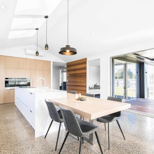 David Reid Homes Canterbury - Sterling Park Showhome